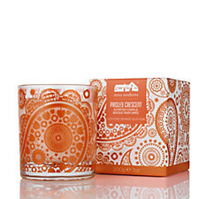 Mini Moderns Scented Candle