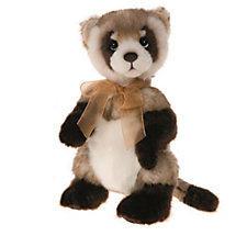 Charlie Bears Collectable Seek 11