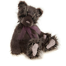 Charlie Bears Collectable Twoddle 20
