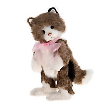 Charlie Bears Collectable Daphne 11.5