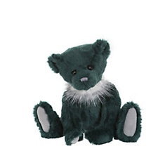 708189 - Charlie Bears Collectable Mr Cuddles 15