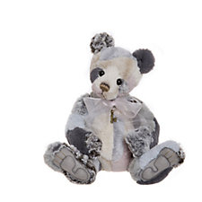 708191 - Charlie Bears Collectable Taggle 14.5