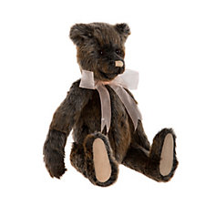Charlie Bears Collectable Skinny Pin 12