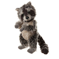 Charlie Bears Isabelle Lee Limited Edition Treetop 15