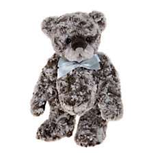 Charlie Bears Collectable Tiddles 8