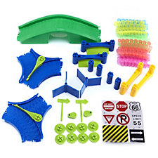 Twister Tracks 11 Piece Accessory Pack