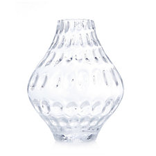 K by Kelly Hoppen Monsoon Vase