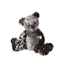 Charlie Bears Collectable Humble 12