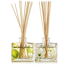 Yankee Candle Set of 2 Your Favourite Signature Reeds