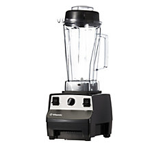 805500 - Vitamix Creations 2L Multi Function Blender