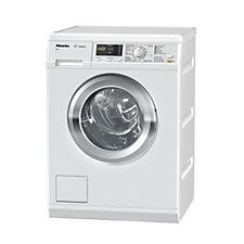 Miele WDA111 7kg Washing Machine with 1400 RPM Spin A+++