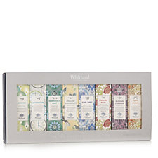 Whittard of Chelsea Tea Discovery Collection