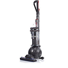 Dyson Cinetic Big Ball Animal Upright Vacuum Cleaner w/Home Clean Kit