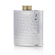 805713 - Culinary Concepts Hip Flask