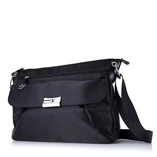 Travelon Shoulder Bag Uk 113