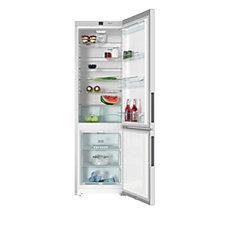 Miele KFN29032D 2m Frost Free Fridge Freezer A++