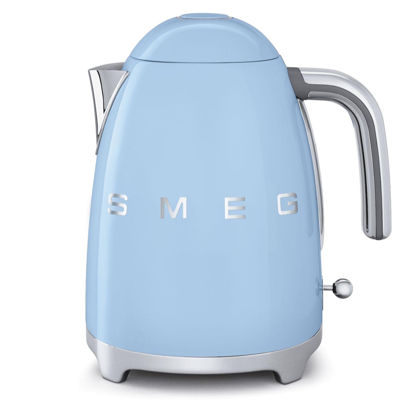 Retro Kitchen Small Appliances Kitchen Home Kitchen Qvc Uk