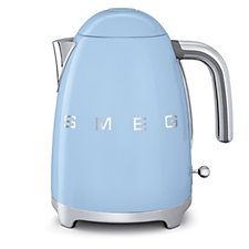 Smeg KLF11 Retro Jug Kettle