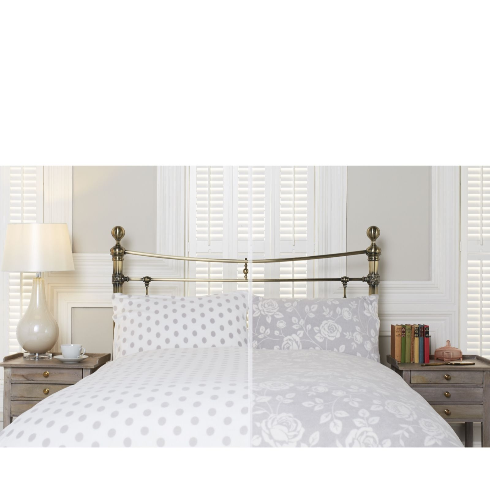 Perfect Qvc Bedroom Sets Plans Free