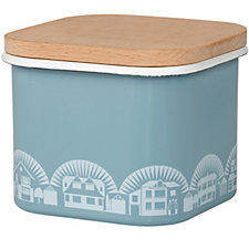 Mini Moderns Large Storage Jar