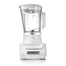 801618 - KitchenAid Classic White Blender