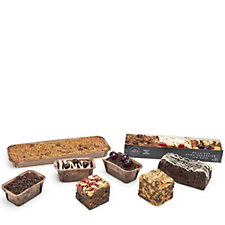 805018 - The Original Cake Company Sweet Treat Assortment