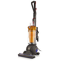 Dyson DC41 MK2 Multifloor Upright Vacuum with Tangle Free Turbine