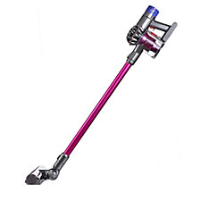 Dyson V6 Absolute Cordless Vacuum Cleaner with 4pc Accessory Kit