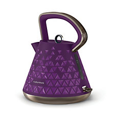 Morphy Richards Prism Kettle