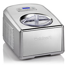 Cuisinart 1.5L Gelato & Ice Cream Maker