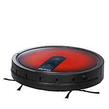 Miele Scout RX1 Red Robotic Vacuum Cleaner