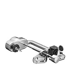 KitchenAid Spiralizer Attachment with 4 Blades