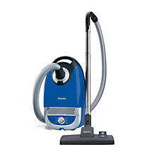 Miele Complete C2 Allergy Powerline 1200W Vacuum Cleaner