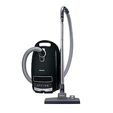 Miele Complete C3 Powerline 1200W Vacuum Cleaner