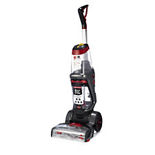 Bissell ProHeat 2 Carpet Washer w/Antibacterial Formula & Oxy Stain Destroyer