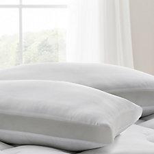 Silentnight Airmax Anti Allergen Pillow Pair