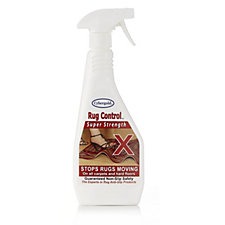 804633 - Cybergold 500ml Rug Control Super Strength Spray