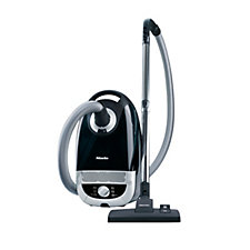 Miele Complete C2 Powerline 1200W Vacuum Cleaner