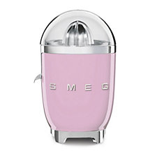 Smeg Retro Citrus Juicer