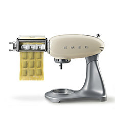Smeg Ravioli Cutter for Stand Mixer