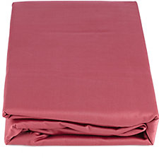 Northern Nights 700TC 100% Cotton Flat Sheet