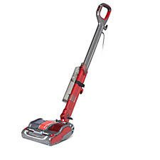 805539 - Shark Rocket Powerhead Upright Bagless Vacuum Cleaner