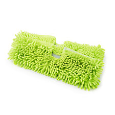 It Works Set of 2 Microfibre Pads for Spray Mop