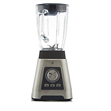 Lakeland Power Blender with Eating Well Book