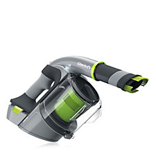 Gtech New Multi Cordless Handheld Vacuum with Power Head & Accessories