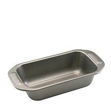 Circulon Loaf Tin 9 x 5