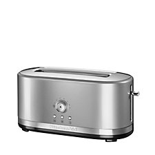 KitchenAid 2 Slot Manual Control Toaster