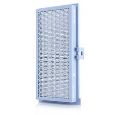 Miele HEPA 13 Vacuum Filter SF-HA 30