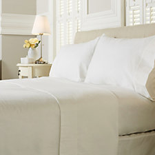 804545 - Northern Nights Extra Warm Cotton Flannel 4Pc Sheet Set