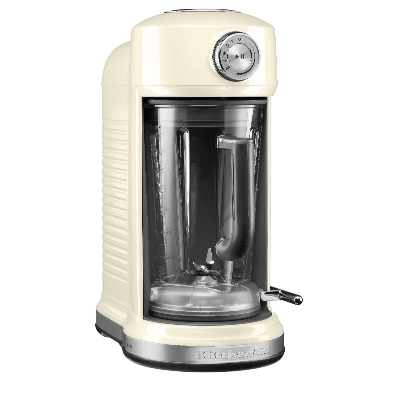 KitchenAid Magnetic Drive Artisan Blender   804945